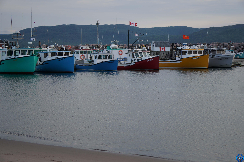 cb boat2